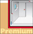 Premium-Keller