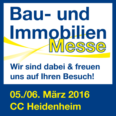 Logo_Besuch_HDH16